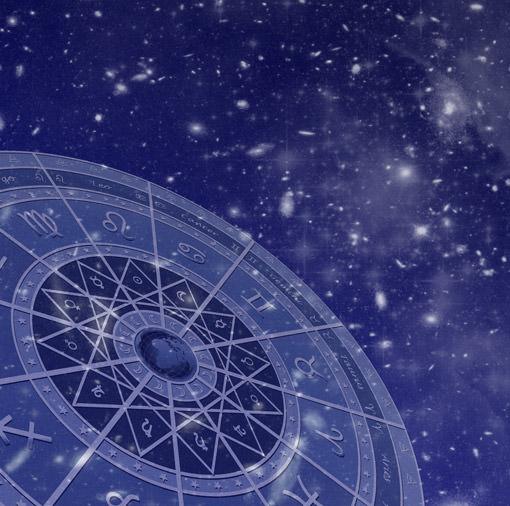 cours d'astrologie programmés à Grenoble